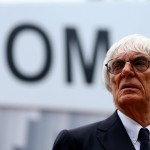 Ecclestone fires warning to F1 teams