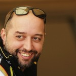 Lopez to consider future in F1