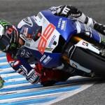 MotoGP star Jorge Lorenzo set for Gulf 12 Hours debut