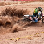 MEDALS, EXPERIENCE FOR TEAM SOUTH AFRICA AFTER SIX DAYS OF ENDURO RACING IN ARGENTINA