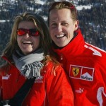 Schumacher's family: We remain confident