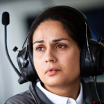 Kaltenborn attacks F1 'agenda'