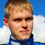 WRC: Ott Tanak secures M-Sport Ford WRC drive