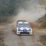 Prodrive see hard work pay off with debut win