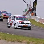 Engen Volkswagen Cup crowns 2014 champions