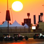 Abu Dhabi Grand Prix preview