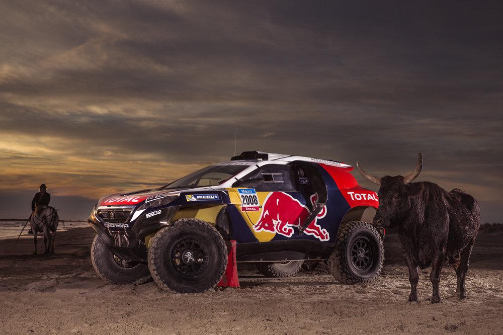 peugeot-2015-dakar-rally-car