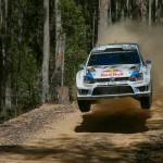 WRC faces another 2015 plan FIA veto