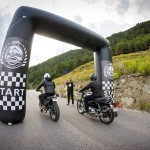 Ride The Andorra 500 Classic Rally With A Five-Time Dakar Winner