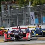 Preview: Formula E Punta del Este ePrix