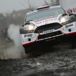 Smiling ERC hero Kajeto victorious in Poland