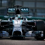 Red Bull: F1 must not pander to Mercedes