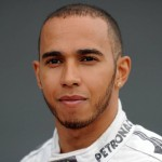 Hamilton aiming for seven more years in F1