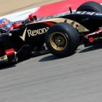 Fears third F1 team could collapse – reports