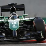 FIA boss says F1 must cut costs to attract new teams