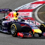 Red Bull fears it can't catch Mercedes
