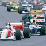 Ecclestone trying to revive S African GP