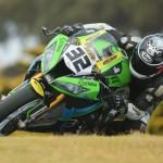 WSBK: Sheridan Morais, Grillini Kawasaki part ways