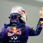 Sebastian Vettel almost QUIT Formula 1 after rule changes ended his four-year dominance