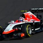FIA won't ask teams to run third cars