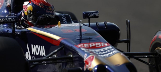 F1's Max Verstappen expects age controversy to continue