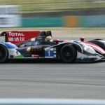 ASIAN LE MANS SERIES Round 4 – 3 HOURS OF SEPANG, MALAYSIA