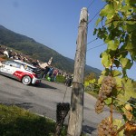 French WRC round needs new location
