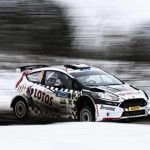 Event preview: Erc Ice Master to be crowned in Latvia where Erc Junior is go, go, go!