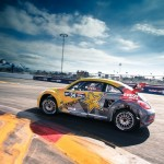 GRC: Andretti Autosport confirms two VW Beetle entries