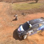 Tour Natal Rally promises fast stages, a spectator-friendly route and some exciting innovations