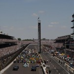 IndyCar wants to add four races by 2017, remains hopeful about international venues