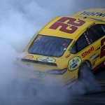 Daytona 500, 2015: Joey Logano takes first win in event, second for Team Penske