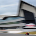 Silverstone to host British MotoGP for troubled Circuit of Wales