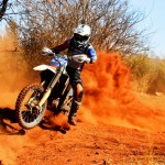 NATIONAL OFF-ROAD BIKE/QUAD SEASON KICKS OFF AT VENTERSDORP THIS WEEKEND
