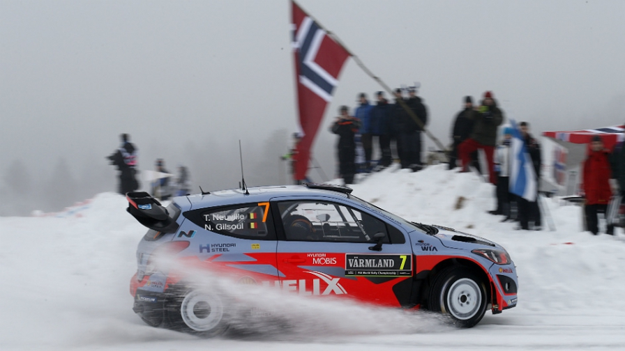 ThierryNeuville-Sweden