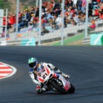 Bayliss to make shock return to World Superbikes