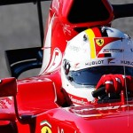 F1 drivers told to keep a lid on helmet changes