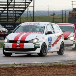 2015 VW Challenge starts at Midvaal