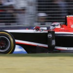 Jules Bianchi's family considering lawsuit over Japanese Grand Prix crash
