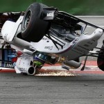 Formula One: Nuerburgring says no to German Grand Prix