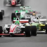 FIA starts work on Formula 2