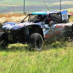 MOTORITE CREW WIN SPECIAL VEHICLE CATEGORY ON SEASON OPENER