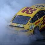 NASCAR: Logano dominates Phoenix XFinity race