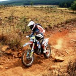 SOUTH AFRICAN NATIONAL OFF-ROAD CHAMPIONSHIP RETURNS TO SWAZILAND
