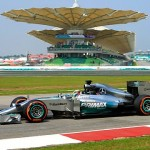 2015 Malaysian Grand Prix Race Preview