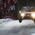 Rally Mexico: Mikkelsen: I won't hide behind anyone in Mexico