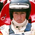 The Forgotten Story of … Jochen Rindt