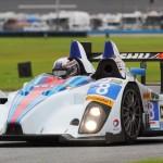 12 Hours of Sebring draws 47 entries