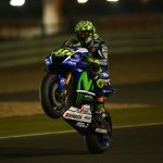 MotoGP: 'It will be a good season' – Rossi