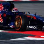 Formula One – Australian Grand Prix Preview